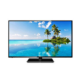 32-inch LED TV, FHD, 2K, 4K Supported from Sonoon Corporation Limited