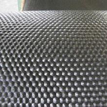 Non-slip Cow Mattress Rubber Sheet Mats from China (mainland)