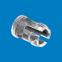 LED holder, LC3-1 from Ganzhou Heying Universal Parts Co.,Ltd