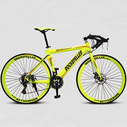 Road Bicycle Manufacturer