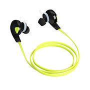 Hong Kong SAR Sports Bluetooth Earphone