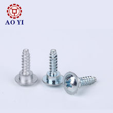 China Truss head carriage bolt