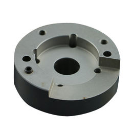 Electronic components from China (mainland)