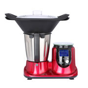Multifunction Soup Maker from China (mainland)