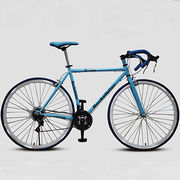 New Model The Carbon Steel Road Bicycle Manufacturer