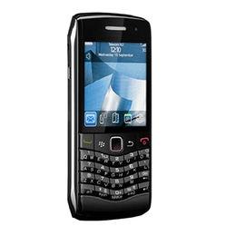 China 3G Phone