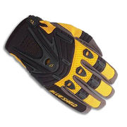 Sports Glove from China (mainland)