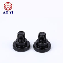 China Carriage bolt