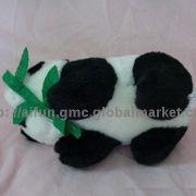 Wholesale Plush Panda, Plush Panda Wholesalers