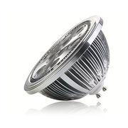 Wholesale LED Light, LED Light Wholesalers