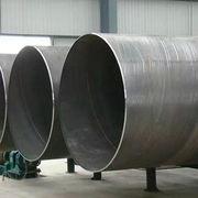 Carbon Heating Film Manufacturer