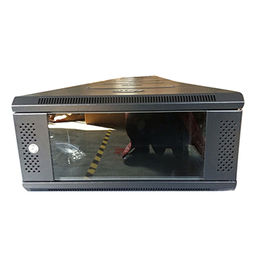 Flat packing single section wall mount cabinet from China (mainland)