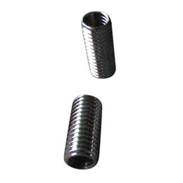 Thread hollow screw from China (mainland)
