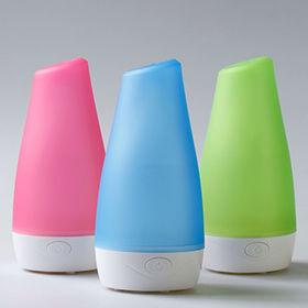 Ultrasonic Aroma Diffuser from China (mainland)