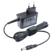 5V 2.5A Switching Power Supply 5V 2500mA Power adapter with LEVEL VI