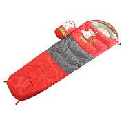 Mummy Sleeping Bag from China (mainland)