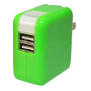 China Mobile Phone Charger