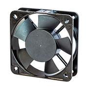 China AC Axial Fan