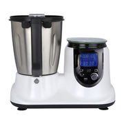 Thermo Cooking Machine from China (mainland)