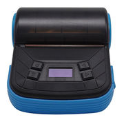 Hot sale 80mm portable industrial receipt printer
