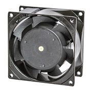 Axial AC fan from China (mainland)