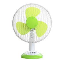 Desk fans from Zhongshan Wisdomlife Electric Co. Ltd