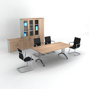 China Meeting table, conference table