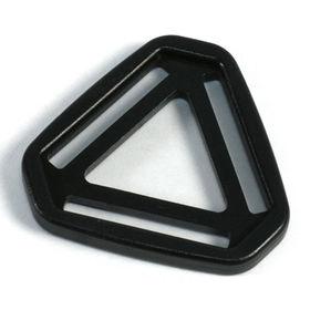 Excellent-quality Plastic Strap Divider Nung Lai Co. Ltd
