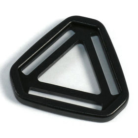 Excellent-quality Plastic Strap Divider from Taiwan