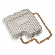 China Automatic Transmission Oil Pan Cover