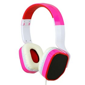 China Hi-Fi sound headphone radios