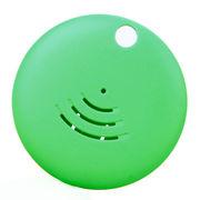 China Bluetooth pet trackers