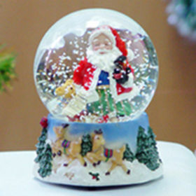 New christmas decoration from China (mainland)