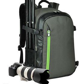 DSLR camera backpack Manufacturer