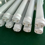 Fluorescent replacement tube from China (mainland)