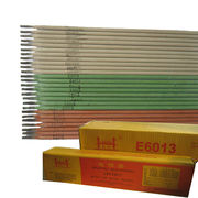 China Welding electrodes