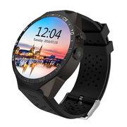 3G smart watch from China (mainland)