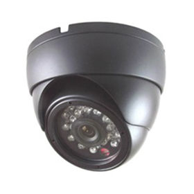 Hong Kong SAR IP camera