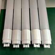 T8 LED lighting lamp tubes from China (mainland)