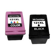 Remanufactured ink cartridge from China (mainland)