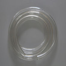 Flexible PVC gas hose from China (mainland)
