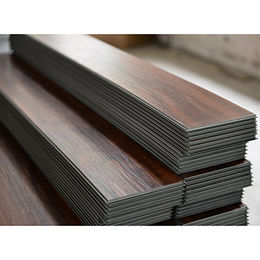 PVC Vinyl Flooring Plank