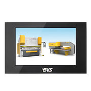 China Embedded industrial displays