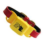 Smallest Live Gps Dog Web Tracker Shenzhen Carscop Electronics Co. Ltd