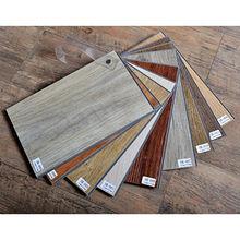 PVC Flooring Plank from China (mainland)
