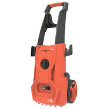 Household Electric High Pressure Washer from China (mainland)