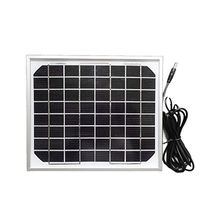 Solar module from China (mainland)