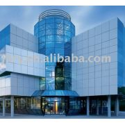 Wholesale Tempered Glass - Building Glass, Tempered Glass - Building Glass Wholesalers