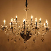 Crystal chandelier manufacturers china crystal chandelier suppliers china european crystal chandelier aloadofball Images