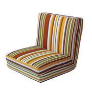 Reclining sofas from China (mainland)